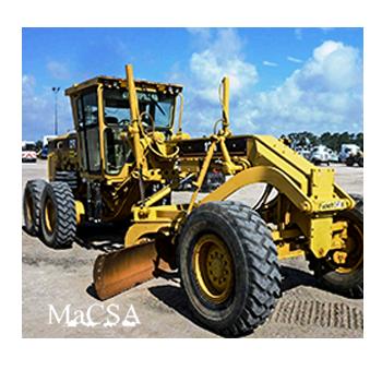 maquinaria pesada en renta para construcción macsa1