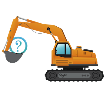 preguntas sobre maquinaria pesada en renta
